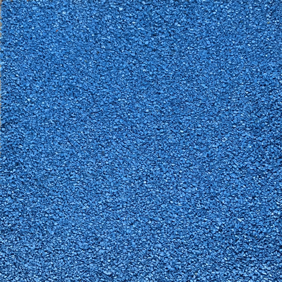 Oltco Resin Flooring Specialists L Resin Bound Rubber