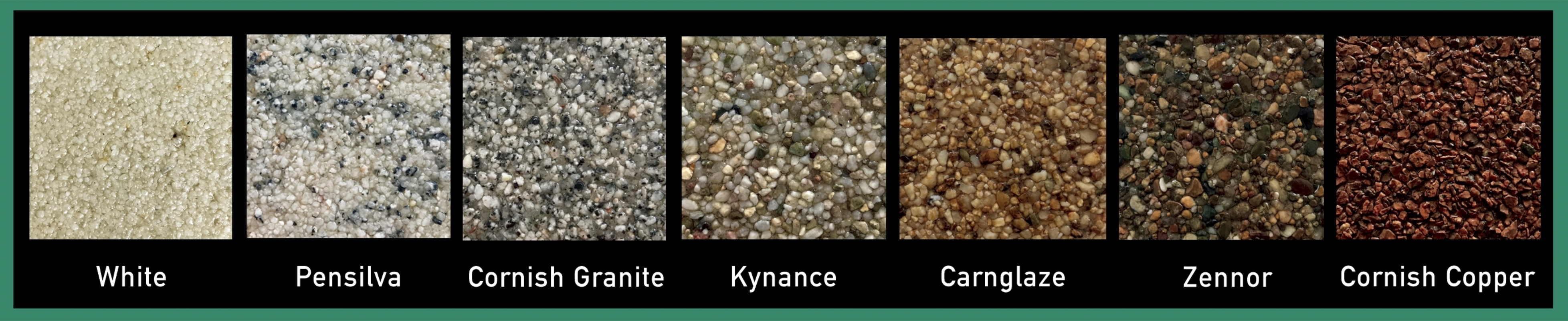 Oltco Resin Bound Gravel Specialists | Internal Resin Bound Gravel