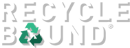 Recycle Bound Logo