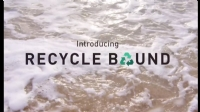 Introducing Recycle Bound. A world 1st!