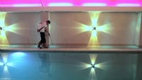 Anti Slip Flooring for Swimming Pool Case Study